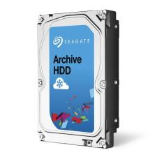 "Foto HD Interno Para Servidor Seagate, 3.5"", ST8000AS0002 8TB, Sata 6.0 GB/s, Cache 128MB, 5900 RPM 