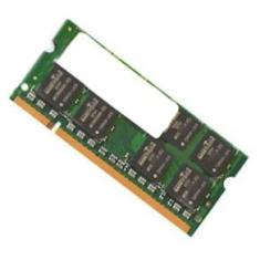 Foto SODIMM 4GB DDR3L 1600MHz para Notebook - PC3L-12800S - Low Voltage | Extra
