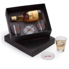 Foto Kit Whisky-Sq14234 | Shoptime