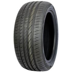 Foto Pneu 195/40 R17 81V Ling Long Green Max | Carrefour