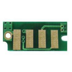 Foto Chip Xerox 3010/3040/3045 | Shoptime