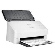 Foto SCANNER HP L2753A#AC4 SCANJET PROFESSIONAL 3000 S3 ADF | Carrefour