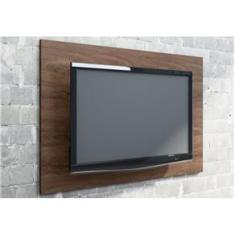 Foto Painel para TV at? 42 Polegadas New - Belaflex | Pontofrio -
