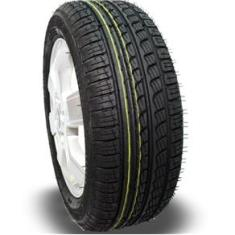 Foto Pneu 195/55R15 Remold Am Plus | Extra -