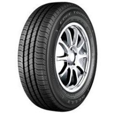 Foto Pneu 165/70r13 Edge Touring Xl Goodyear 83t | Shoptime
