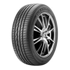 Foto Pneu Bridgestone Aro 16 185/55R16 Turanza ER300 83V original New Fit / City | GBG PNEUS*