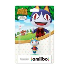 Foto Nintendo Amiibo: Rover - Animal Crossing | Carrefour