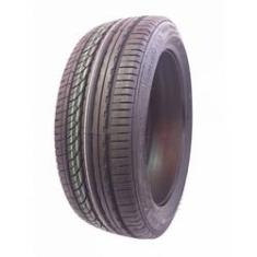 Foto Pneu Nankang 15 165/45 R15 72v - As1 | Shoptime