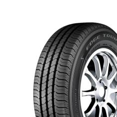 Foto Pneu Goodyear Aro 13 Kelly Edge Touring 165/70R13 83T XL | Itaro