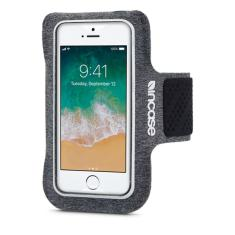 Foto Incase Sports Armband for iPhone 5/5s/SE | Apple Store