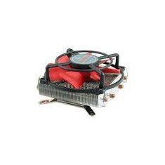 Foto Cooler Cpu para Intel Heatpipe Hpkc - 10025  | Submarino