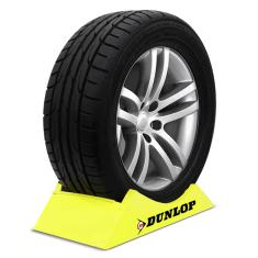 Foto Pneu Aro 17 Dunlop Direzza DZ102 205/45R17 84W | Connect Parts*