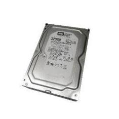 Foto Hd Western Digital 320 Gb 16 Mb Sata 3 | Shoptime