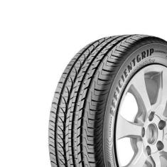 Foto Pneu Aro 17 Goodyear Efficientgrip Performance 215/45r17 91v | Mercado Livre