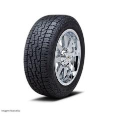 Foto Pneu Nexen 245/70R16 107S Roadian AT RA8 | Carrefour