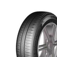 pneus para carros michelin 185 65 aro 15 autom veis e ve culos comparar pre o de pneus para. Black Bedroom Furniture Sets. Home Design Ideas