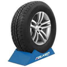 Foto Pneu Aro 15 Falken R51 225/70R15 112R Van | Connect Parts*