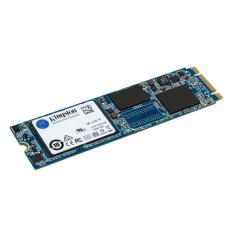 Foto Drive SSD M.2 Desktop Notebook Kingston SUV500M8/120G UV500 120GB M.2 Flash Nand 3D Sata II | MService*
