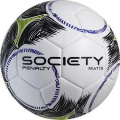 5e704cc378551 Bola De Futebol Society Matis C C Diversas Penalty