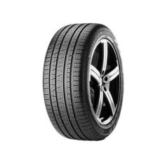 Foto Pneu Pirelli 245/60R18 104H Scorpion Verde All Season | Carrefour