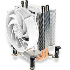 Foto Cooler Transformer S para Processador Intel/Amd Hpn-9525EA - Evercool | Shoptime