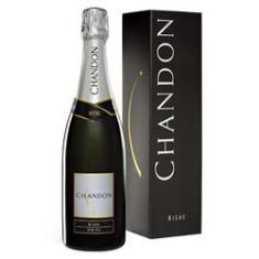 Foto Espumante Chandon Riche Demi-Sec 750ml | Walmart -