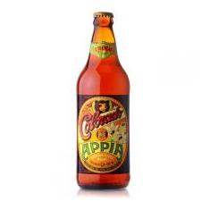 Foto Cerveja Colorado Appia 600ml Cervejaria colorado | Magazine Luiza-