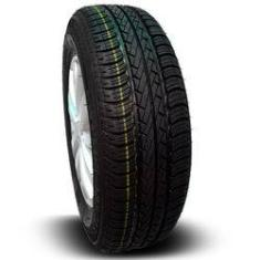 Foto REMOLD: Pneu Am Plus 185/60r14 Remold | Shoptime