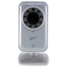 Foto Camera Ip Cloud Leadership Ref 6141 | SHOPLOKO*