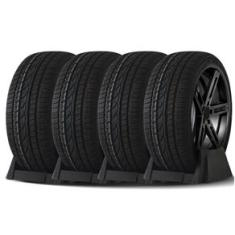Foto Kit 4 Pneus Windforce Aro 20 275/55r20 117v Catchpower | Casas Bahia -