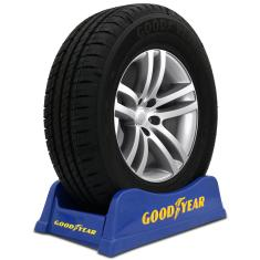 Foto Pneu Aro 14 Goodyear Assurance 175/70R14 88T | Connect Parts*