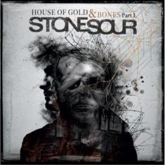 Foto House Of Gold & Bones Part One | Fnac