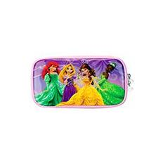Foto Porta 3DS - Princesas Disney - Nintendo 3DS | Submarino