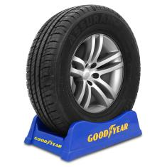Foto Pneu Aro 14 Goodyear Assurance 185/70R14 88T | Connect Parts*