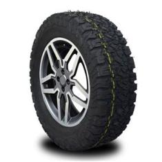 Foto Pneu Remold Am Plus 205/65R15 All Terrain | Casas Bahia -