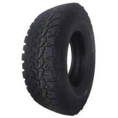 Foto Pneu 265/70R17 Ressolado Cockstone All Terrain AT  | Shoptime