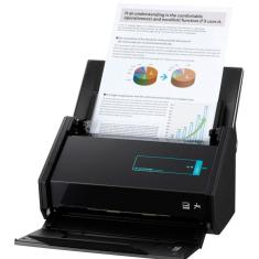 Foto Scanner Fujitsu iX500 ScanSnap | Office Total Shop