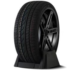 Foto Pneu Windforce Aro 22 305/40r22 114v Catchpower Extra Load | Hiper Varejo
