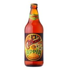 Foto Colorado Appia 600ml | Walmart -