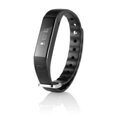 Foto Pulseira Active Slim Bluetooth ES107 - Atrio  | Poli House*