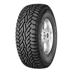 Foto Pneu Continental Aro 16 235 85 R16 CrossContact AT 114/111S | Pontofrio -