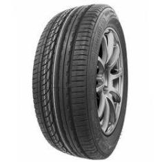 Foto Pneu 165/45R15 Nankang AS1 72V | Submarino
