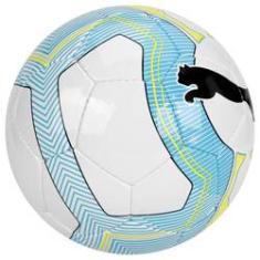 af7e51b1ffbac Foto Bola Futsal Puma Evopower 5.3