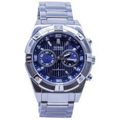 0afe590b8c4 Relógio de Pulso Masculino Seifert Óptica e Joalheri