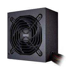 Foto Fonte Cooler Master 450W 80 Plus Bronze MWE - MPX-4501-ACAAB | Kabum
