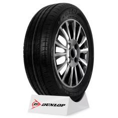 Foto Pneu Aro 14 Dunlop 175/65R14 82T Touring | Connect Parts*