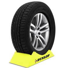 Foto Pneu Aro 16 Dunlop SP Sport LM704 215/55R16 93V | Connect Parts*