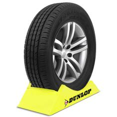 Foto Pneu Aro 15 Dunlop Touring 175/65R15 84T | Connect Parts*