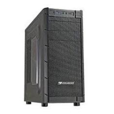 Foto Gabinete Cougar Archon Mid Tower - 385MM50.0001 | Submarino
