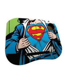 Foto Porta Laptop Superman Opening Shirt | Americanas